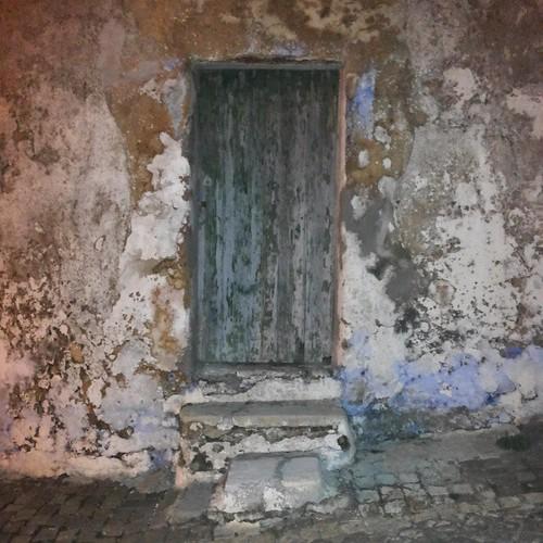 #doors #doorsondoors  #doorsonly by Joaquim Lopes