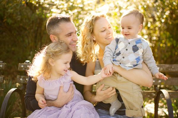 RYALE_RiversidePark_Family-1