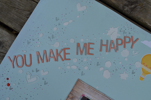 You Make Me Happy_closeup 2