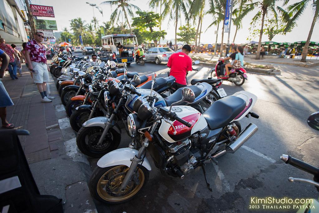 2013.05.02 Thailand Pattaya-050