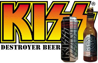 kiss-destroyer-beer