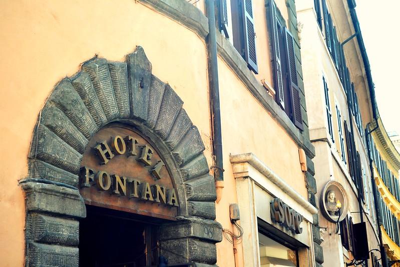 Roma 48