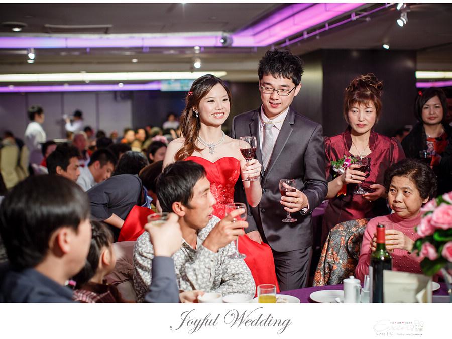 婚攝 小朱爸 IMG_00203