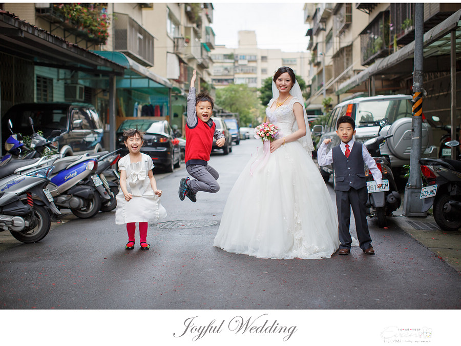 婚攝 小朱爸 IMG_00135