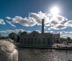 2012 09 29 Rondje Ringvaart Haarlemmermeer
