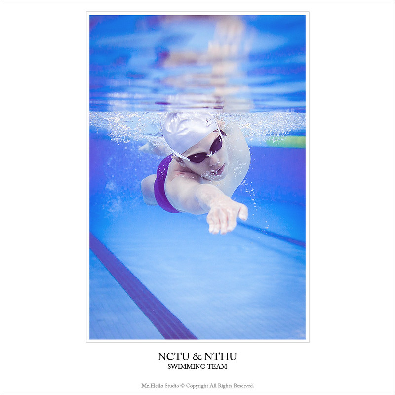泳裝露點照