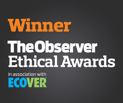 ethical-awards-2013-winner