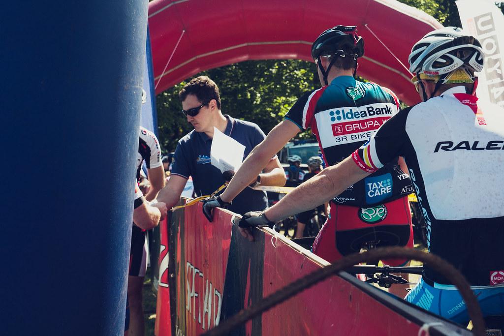 2013.06.16-Maraton-Karpacz-008a