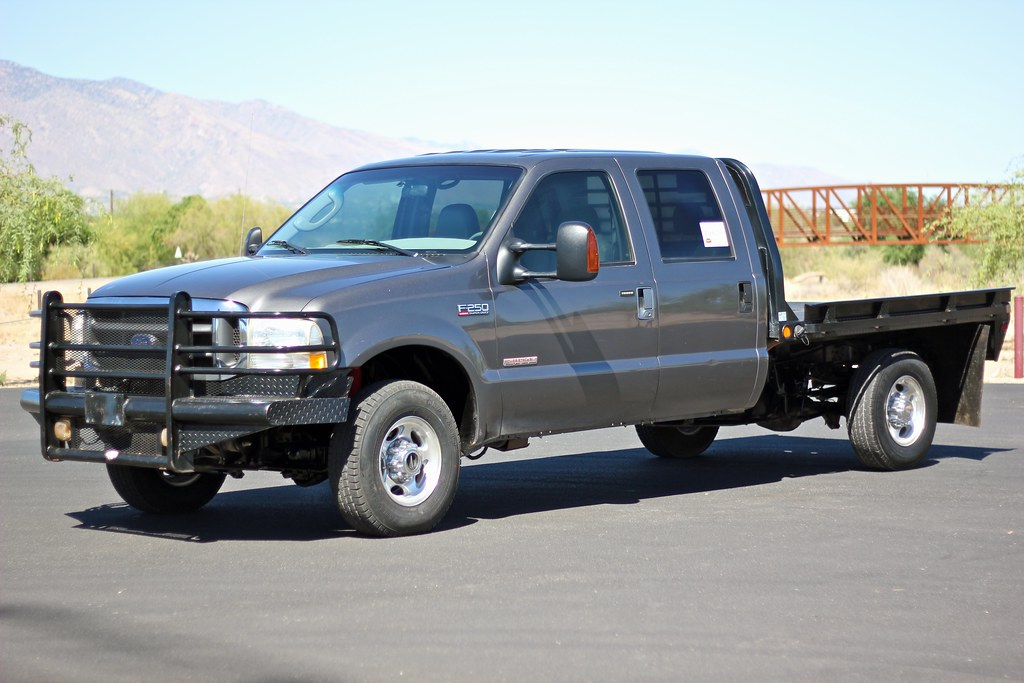 2004 ford f250 4x4 diesel truck for sale. Black Bedroom Furniture Sets. Home Design Ideas