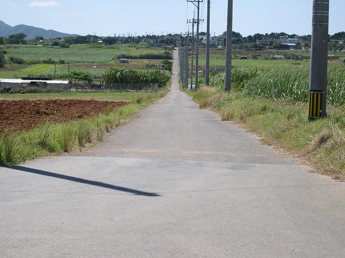 【写真】離島めぐり : 小浜島