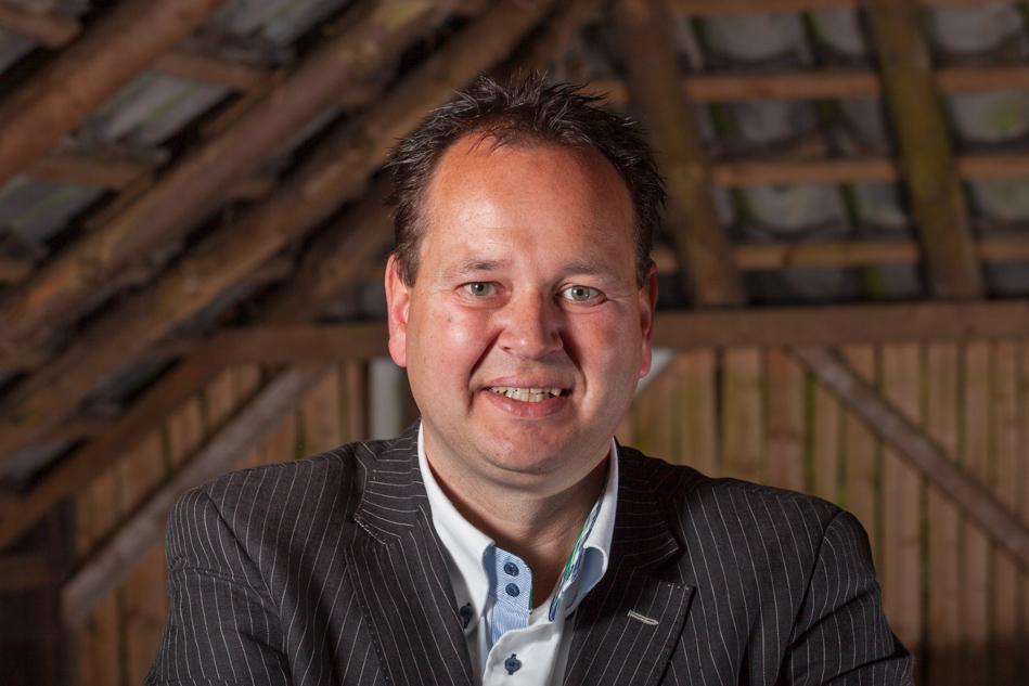 Tim Grönefeld