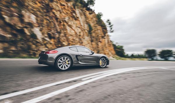 TopCar Porsche Desmond Louw 05