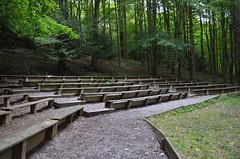 Amphitheater14