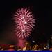 Small photo of Akron Ohio Fireworks!