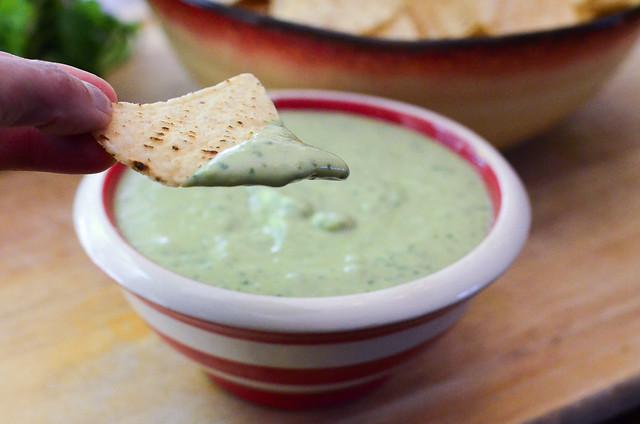 Creamy Tomatillo Avacado Salsa-031.jpg