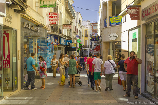 Calle Santa Eulalia022
