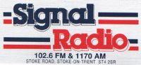 Signal Radio