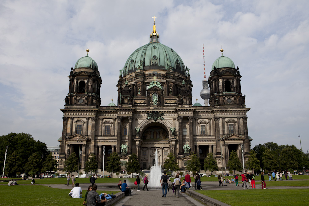 20120718_berlin_002