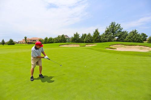 Priceless Golf-9.jpg