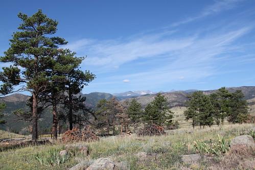 Colorado Trip 2013