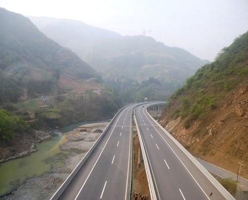 Hubei13-Wuhan-Chongqing-Wanyuan (10)