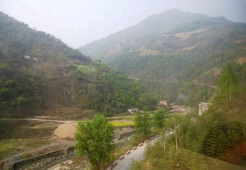 Hubei13-Wuhan-Chongqing-Wanyuan (9)