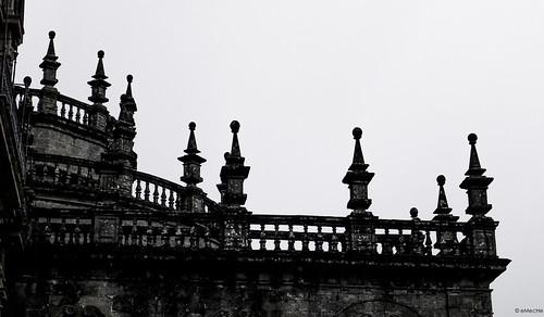 arquitectura: pura pasión by eMecHe