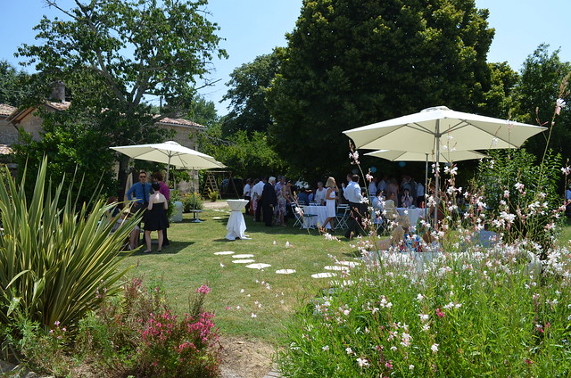timandnatalia_wedding_garden_party