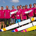 2013 FAI World Championship for Multi-Task Gliders