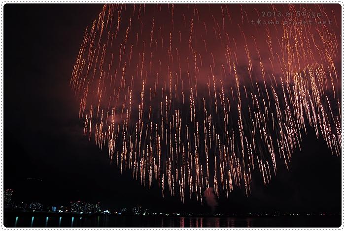 琵琶湖花火 (14).jpg