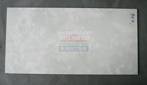 9535282420 7bf9f8493b Gạch ốp tường 3D
