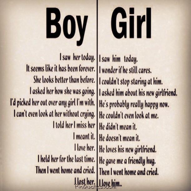 Boyfriends Quotes Impressive Pinquotes Think Love Crush Breakheart Boyfriend Girlfriend