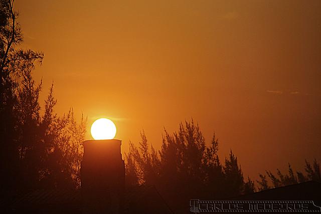 Só pôr do sol - Página 4 9577877820_98bcb33100_z