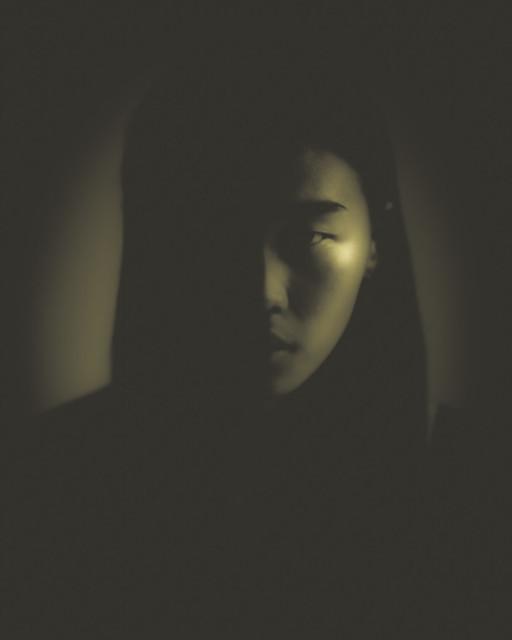 ruoyang_nyc_m_kobal