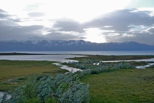 iceland islandia accommodation ísland alojamiento húsavík