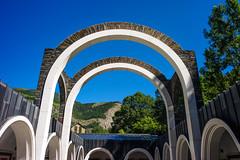 Andorra-004