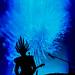 Underwater Empire [Explored]