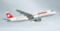 Vyhrajte letenky a ubytování na tři noci v Curychu!