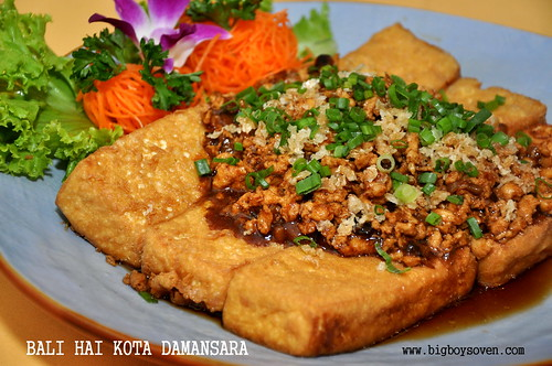 Bali Hai Kota Damansara 13