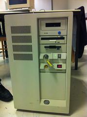 desktop computer, machine, electronic device, personal computer, computer case, computer hardware,