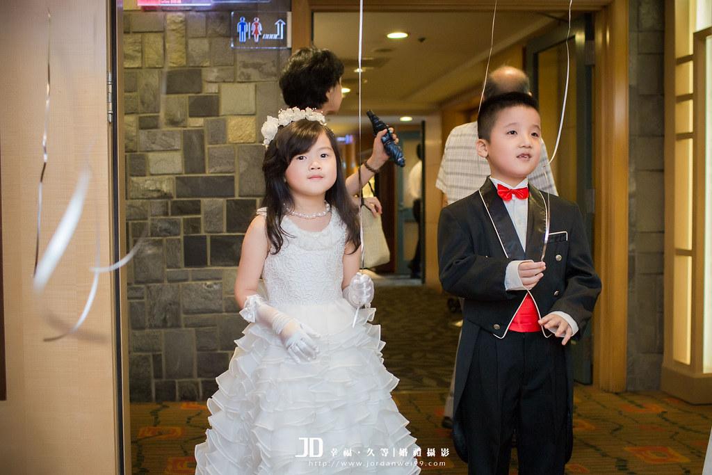 20130623-亮鈞&巧伶婚禮-203