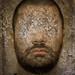 Self Portrait by Jonathan Hartzell / the Archangel