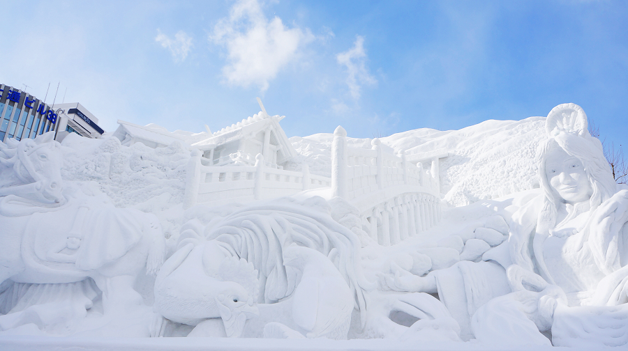 「北海道 雪」的圖片搜尋結果