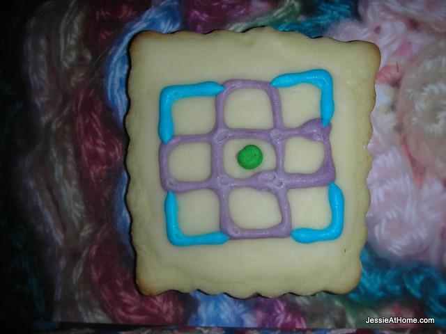 Granny-square-cookie-CGOA-2013