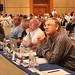 107th FAI General Conference