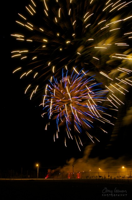 Fireworks 2013 172