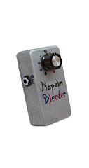 Napalm Blender - Passive Blender
