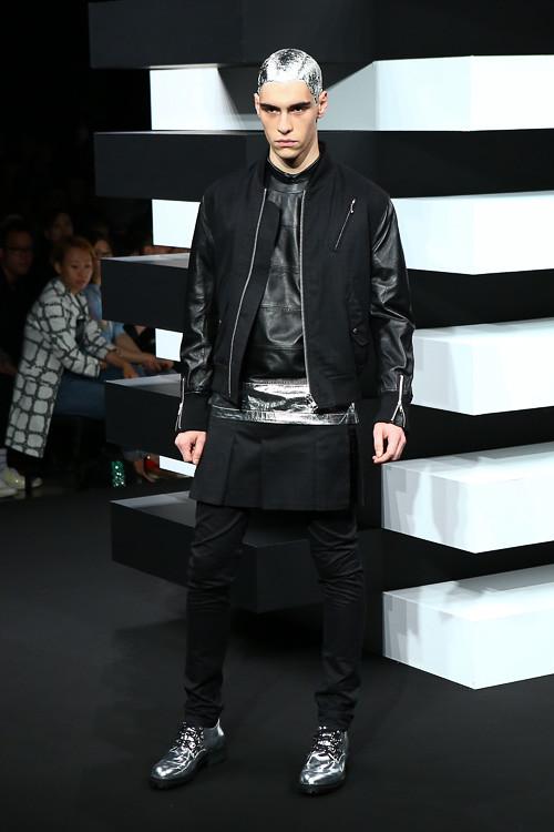 SS14 Tokyo 99%IS005_Jonathan Bauer-Hayden(Fashion Press)