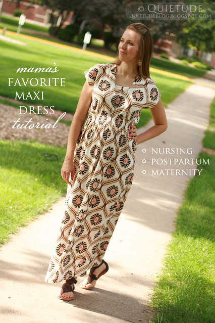 mamas_favorite_maxi_dress_tutorial