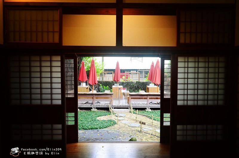 日宿 (13)